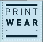 HH Promotrading - Print Wear